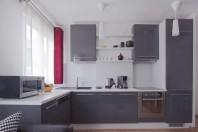 Intérieur / Appartement Paris X